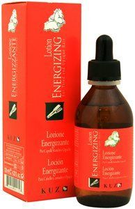 KUZ Energizing Lotion 4.22fl oz *** Continue with the details at the image link. #hairrepair