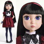 Doll Market| Alexander|Tonner Doll|BDJ|Pullip Dolls|Ball Joint Doll|Marie Osmond