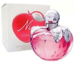 perfume nina ricci 300x259 Perfume – Nina Ricci .