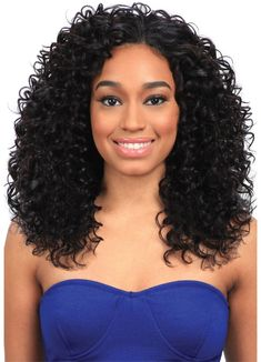 Radient Water Wave 2 Bundles With Closure Middle Brown Lace Nonremy Beauty Plus 1b Ocean Wave Brazilian Hair Weave Bundles With Closure To Rank First Among Similar Products Hair Extensions & Wigs 3/4 Bundles With Closure