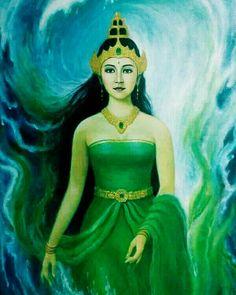 Unduh 7200 Koleksi Wallpaper Ratu Cantik HD Terbaik