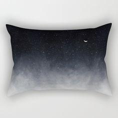 BUY IT TODAY!! https://society6.com/product/after-we-die_rectangular-pillow?curator=pandamanda7