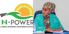 "Good day, here are the latest N-Power news headlines update for today, Sunday, February 28th, 2021, on BizwatchNigeria. NEXIT: N-Power Beneficiaries Condemn Delay By FG Beneficiaries of the N-Power programme who have completed their two-year run in the scheme have condemned the federal government's delay in the implementation of the NEXIT scheme. NEXIT aims to ""determine…"