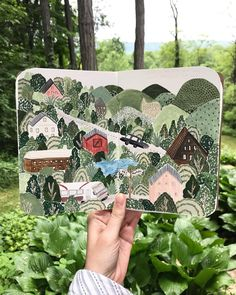 I pattern e le illustrazioni di Sara Boccaccini Meadows Kunstjournal Inspiration, Sketchbook Inspiration, Albrecht Durer, Art Sketches, Art Drawings, Pencil Drawings, Artist Sketchbook, Sketchbook Drawings, Sketchbook Tour