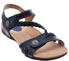 41064312a7 11 Best Earth Spirit Shoes images | Earth spirit, Shoes sandals ...