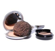 » [DIY] Un maquillage nude