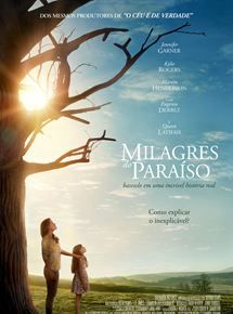 Milagres Do Paraíso
