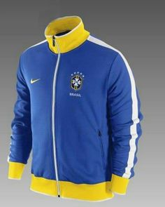 53ab223d21767a David Beckham, Bayern, Munich, Jacket, Munich Germany, Bavaria. Find this  Pin and more on David Beckham by Maillot de Foot Pas Cher ...