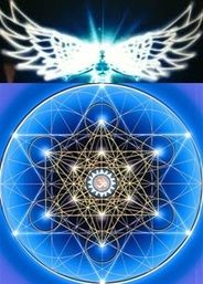 Archangel Metatron's Self Help Course to Transform the EgoPart 1: The Purpose of CreationPart 2: The 6 Decisions that Created the EgoPart 3: The 6 Decisions to Transform the EgoPart 4: Giving Your Lower Self Ego Parts a VoicePart 5: The Battle between the Higher Self and Lower Self by Ascended Master MaitreyaPart 6: The Lower Self Meditation TechniquePart 7: The Anti-buddha Mind - The Mind of ExpectationPart 7: The High-Low VortexPart 7: Expectation = SufferingPart 7: Playing the Victim…