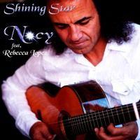 Nocy - Love Yourself Remix Justin Bieber Flamenco Instrumental by nocymusic on…