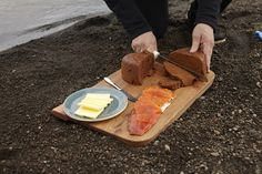 This is a list of traditional Icelandic food - some of which may not be to your liking. Whereas a few traditional Icelandic dishes are considered a delicacy and some are commonly eaten by locals ANDtourists, there are some dishesyou might notwant to eat in Iceland, unless you like a challenge - s