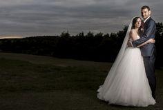 Wedding Photography at Wensum Valley, Taverham, Norwich, Norfolk by Define Detail