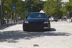 #likemycar #audi #ttrs #tt #auditt #audittrs Audi Tt, Vehicles, Car, Automobile, Autos, Cars, Vehicle, Tools
