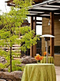 Bend Oregon Weddings Venues   Athletic Center Brasada Ranch   Wedding Locations in Oregon