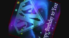 Happy Birthday (Happy Bouncing Boobs Day video)
