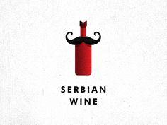 https://www.behance.net/gallery/2458423/Conceptual-Wine-Tributes
