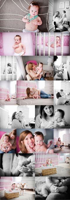 Maddie Grace | Lifestyle Session {Columbia SC Lifestyle Photographer} » Joyful Images Photography | Columbia SC Newborn and Family Photographer
