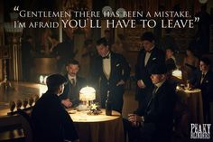 The very best quotes from Peaky Blinders Flirting Messages, Flirting Quotes For Her, Flirting Texts, Flirting Tips For Girls, Flirting Humor, Dating Quotes, Funny Texts, Texting, Advice Quotes