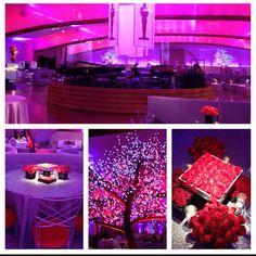 Governors Ball sneak peek! Event Ideas, Event Decor, Party Ideas, Oscars 2012, Governors Ball, Oscar Night, Party Things, Linen Rentals, Oscar Party
