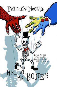Neal Fox | Illustrator | Central Illustration Agency #book #cover #magazine #illustration