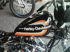 Image result for amf harley davidson