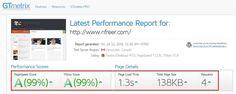 워드프레스 wordpress 속도 최적화 를 위한 워드프레스 호스팅 추천부터 속도 테스트 / DNS lookup 최소화 / HTTP 요청 문제 / 필수 플러그인 안내까지 워드프레스 wordpress 속도 최적화 방법을 빠르고 쉽게 안내합니다.