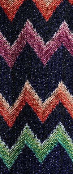 Follow our last news to discover the #new #arrivals...Women's Spring 2015 | @missoni