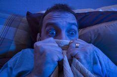 Conheça os mais estranhos efeitos colaterais do mundo