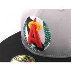 212c21b9aed italy anaheim angels new era 59fifty fitted hats air jordan 6 rings bel  airs stuff to