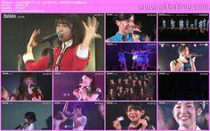公演配信160521 160522 AKB48 チーム8 会いたかった公演   160522 AKB48 チーム8 会いたかった公演 谷口もか 生誕祭 ALFAFILEAKB48b16052201.Live.part1.rarAKB48b16052201.Live.part2.rarAKB48b16052201.Live.part3.rarAKB48b16052201.Live.part4.rarAKB48b16052201.Live.part5.rar ALFAFILE 160522 AKB48 チーム8 会いたかった公演 ALFAFILEAKB48c16052202.Live.part1.rarAKB48c16052202.Live.part2.rarAKB48c16052202.Live.part3.rarAKB48c16052202.Live.part4.rarAKB48c16052202.Live.part5.rar ALFAFILE 160521 AKB48 チーム8 会いたかった公演 早坂つむぎ 生誕祭…