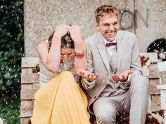 Selectie van de beste en mooiste trouwlocaties van Rotterdam!
