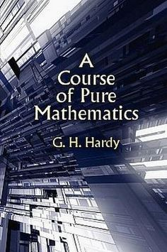 Differential equations with boundary value problems 8th edition pdf a course of pure mathematics by gh hardy paperback fandeluxe Image collections