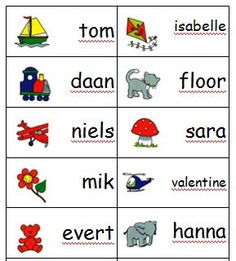 Classroom Management, Kindergarten, Cards, School Stuff, English, First Grade, Kindergartens, English Language, Maps