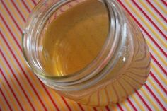 Essential Oil Gel Freshener  Recipe from Little house on the Prairie Living - 2c. water, 1 oz unflavored gelatin, 30 dorps essential oils, 1T. salt