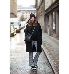 Carolines Mode | Carolines blog