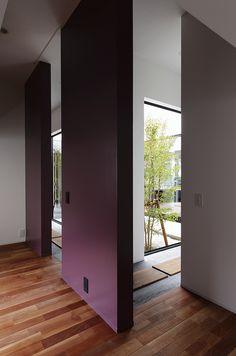 LIL House. CUBO design architect (3)