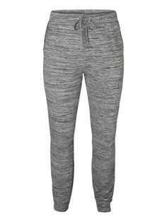 loose fit plus size trousers from JUNAROSE #junarose #plussize #trousers #backtoreality