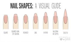 Get A Professional Manicure At Home #Nails #Trusper #Tip