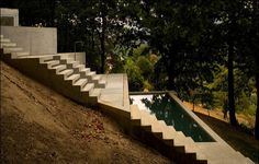 Casa Toló Siza 12129-5.jpg (590×376)