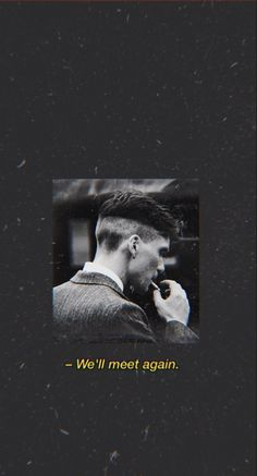 Peaky Blinders Theme, Peaky Blinders Poster, Peaky Blinders Wallpaper, Peaky Blinders Series, Peaky Blinders Quotes, Cillian Murphy Peaky Blinders, Attitude Quotes, Mood Quotes, Girl Quotes