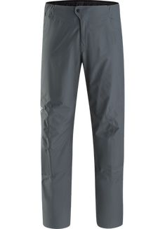 Zeta SL Slim Fit GORE TEX Trousers