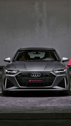 Audi Avant 2020 Free Ultra HD Mobile Wallpaper - Reality Worlds Tactical Gear Dark Art Relationship Goals Rs6 Audi, Audi Rs6 Avant, Audi Audi, Bmw I8, Black Audi, Bmw Wallpapers, Sports Car Wallpaper, Super Sport Cars, Audi Sport