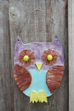 Beth Tanner_12.2.13 Ceramics project