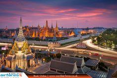 Temple of the Emerald Buddha: Thailand         #Book #Budget Flights ✈ : https://www.worldairfares.co.uk/      #Thailand #Buddhism #TravelPhotographer  #Attractive #WorldTravel #CheapFlights ✈ #Travel  #WorldAirfares #SeetheWorld #TravelAgents #BestOffers #TraveltheWorld ✈ #AirFares  #CallNow  #BookNow  #BookOnline  #OnlineFlights #FlightDeals #FlightstoThailand ✈ #CheapFlightstoThailand ✈ #TravelAgentsinUK