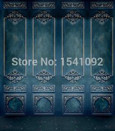 $13.00 (Buy here: https://alitems.com/g/1e8d114494ebda23ff8b16525dc3e8/?i=5&ulp=https%3A%2F%2Fwww.aliexpress.com%2Fitem%2F150X220CM-Customize-free-shipping-Thin-vinyl-cloth-photography-backdrop-computer-Printing-background-for-photo-studio-L480%2F32290288065.html ) Customize free shipping Thin vinyl cloth photography backdrop computer Printing background for photo studio L487 for just $13.00