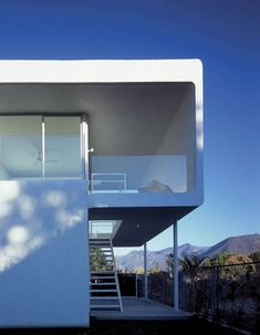 It's almost too perfect – the Suntro House by Jorge Hernandez de la Garza is a pristine place of relaxation and simplicity. Interior Design Programs, Interior Design Companies, Best Interior Design, Types Of Blinds, Home Furniture Shopping, Architect House, Minimalist Home, Modern House Design, Building Design
