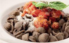 Grani, pani e paste dalla Puglia - Piattoforte