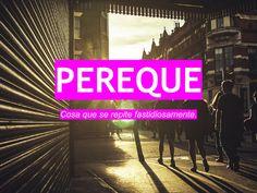 pereque_otras20palabras