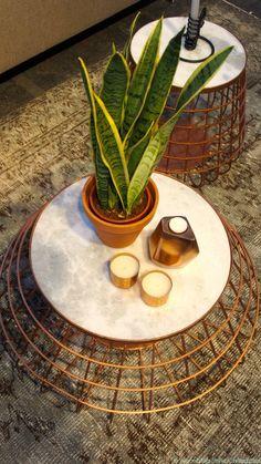 Woontrends 2016 | Groen = hip op de vtwonen &design beurs • Stijlvol Styling - Woonblog