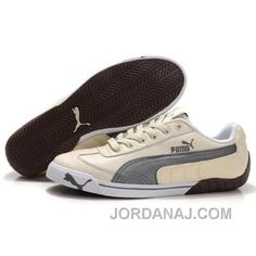 e4424321d1b Buy Women s Puma Michael Schumacher Shoes Light Yellow Grey Top Deals from  Reliable Women s Puma Michael Schumacher Shoes Light Yellow Grey Top Deals  ...